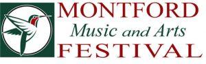2016-festival-logo-web