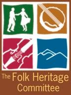 folk-heritage-committee